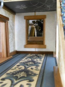Entry_hall1