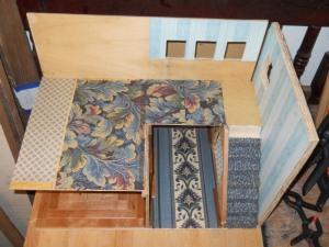 Second_floor5